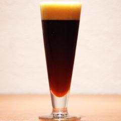 伊豆の地ビール ブラック
