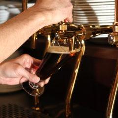 宇佐美工場直送のクラフトビール